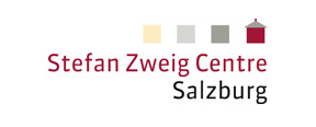 """""""Stefan Zweig: Weltbürgertum aus den Quellen desJudentums""""."""